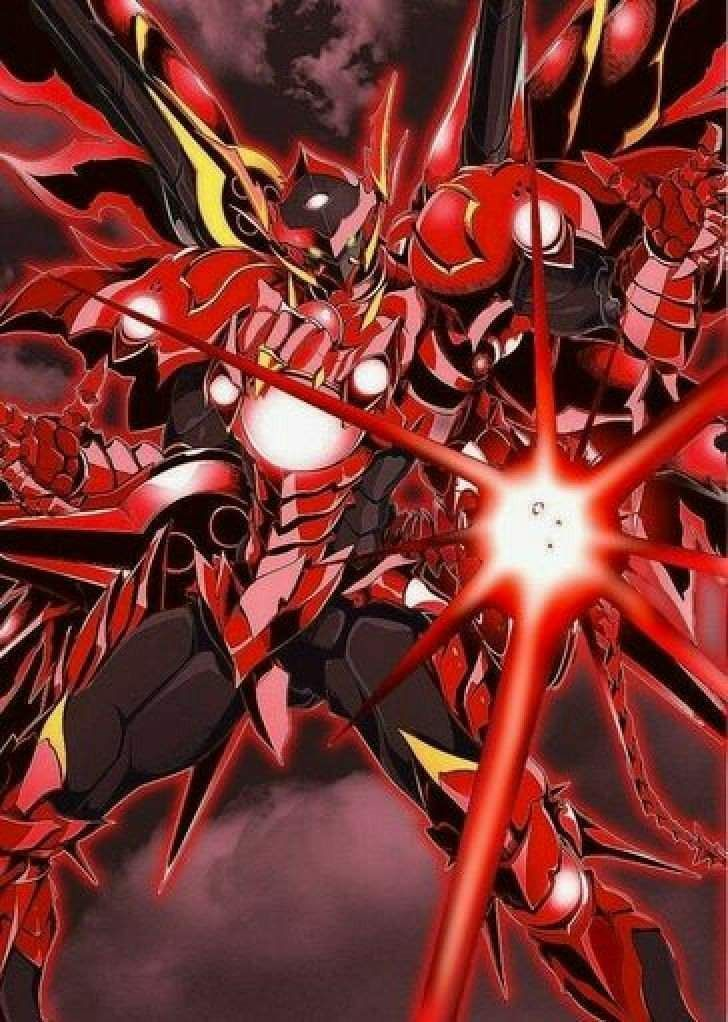 un dragon en camino de heroes capitulo 4 highschool dxd dxd anime high school