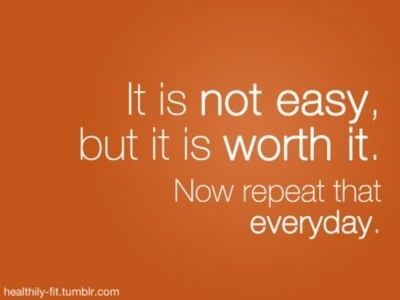 .: Fit Quotes, Remember This, Nur Schools, Repeat, Worthit, Worth It, Weightloss, Weights Loss, Fit Motivation