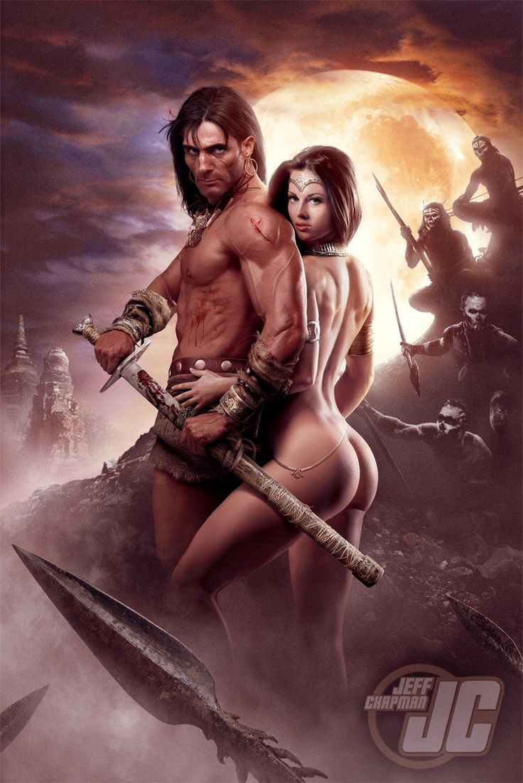 from Nathaniel new adult fantasy art