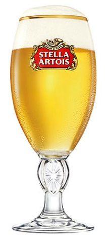 RECIPES: National Drink Beer Day~28 September(2013)~Michelada & Mary~Courtesy: http://lateharvestkitchen.com/