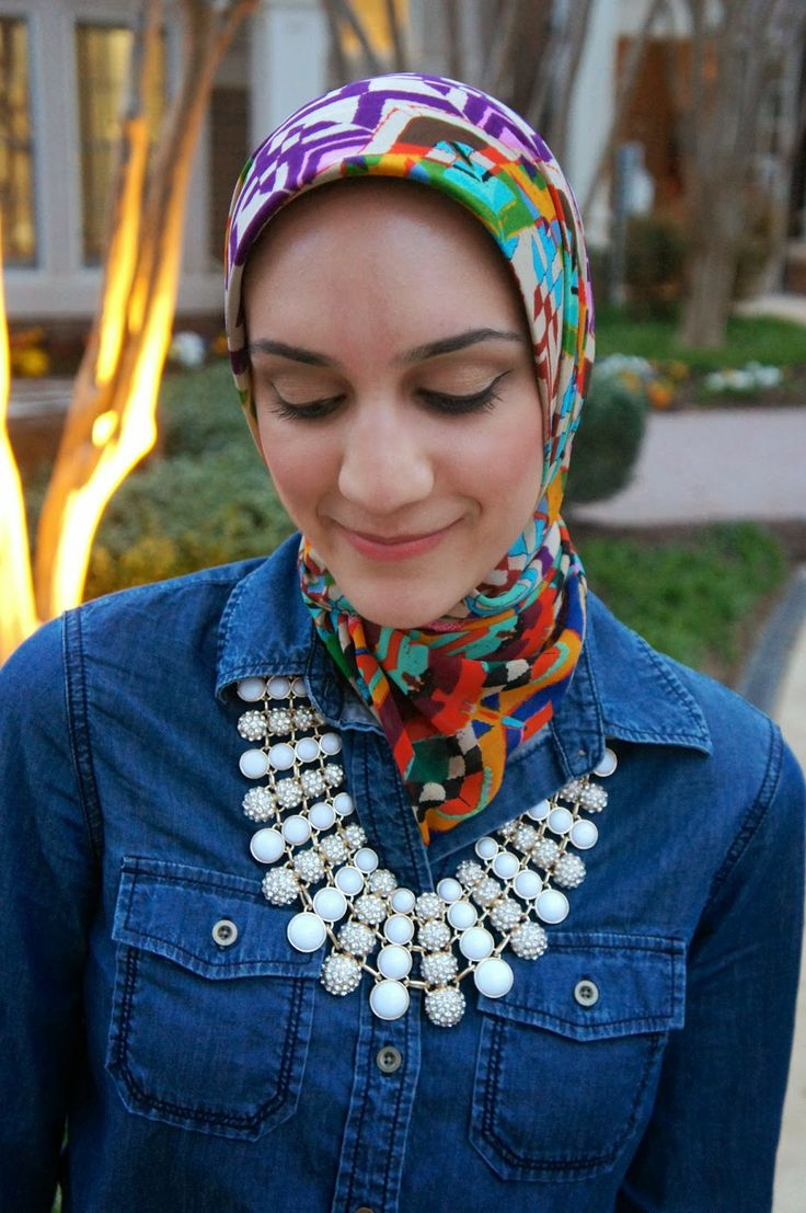 A Day In The Lalz: Zeena Spring 2014 Resort Collection fashion style ootd maxi the limited zeena banana republic baublebar modesty hijab hijabi lalz hijab fashion @Brent Hannah Republic @Matty Chuah Limited