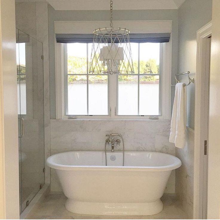 Bathroom Designs Stand Alone Tub : Best stand alone tub ideas on pinterest