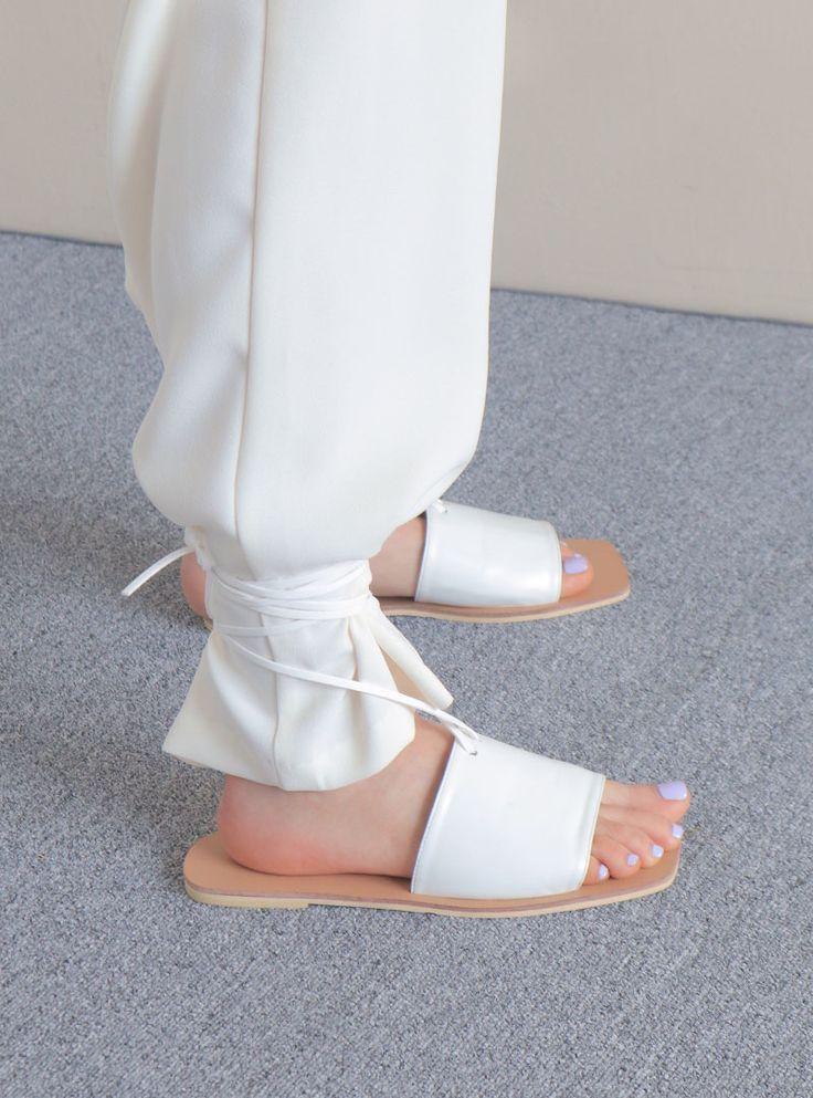SHOES| STYLENANDA レディース・ガールズファッション通販サイ…