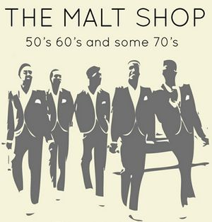 The Malt Shop - Tickets - The Hideout - Chicago, IL - March 29th, 2014