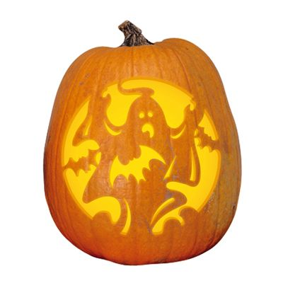 Pumpkin carving with your Dremel - Dremel Projects and Community Projects Detail