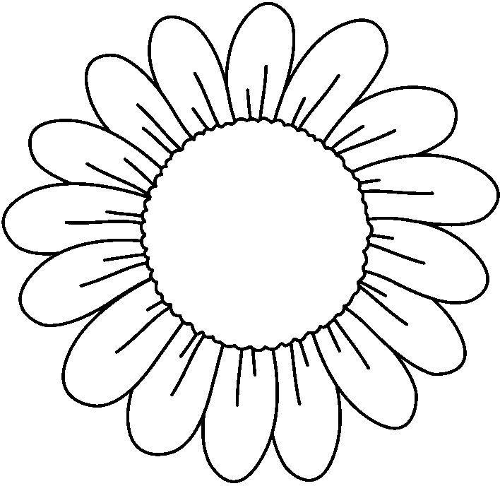 35 best FLORES images on Pinterest | Las flores, Ramillete de flores ...