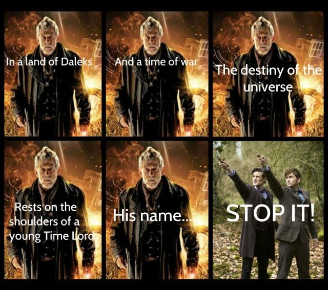 1000+ images about Doctor who on Pinterest   The doctor ...