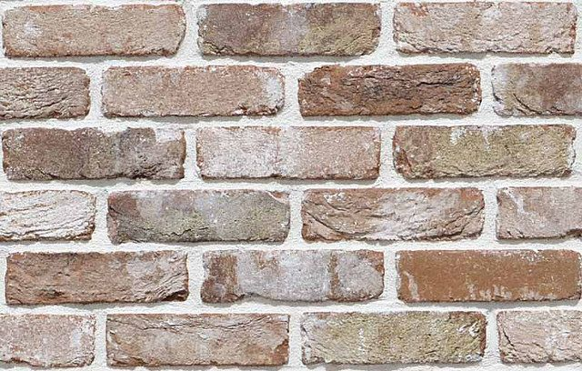 San Selmo Reclaimed | Austral Bricks