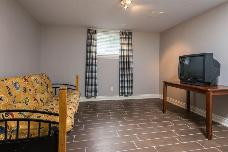#3368Mustang Bedroom