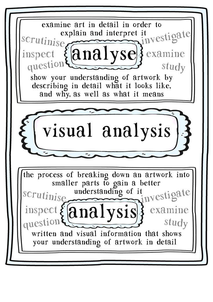An analysis qd leavis criticisms of art