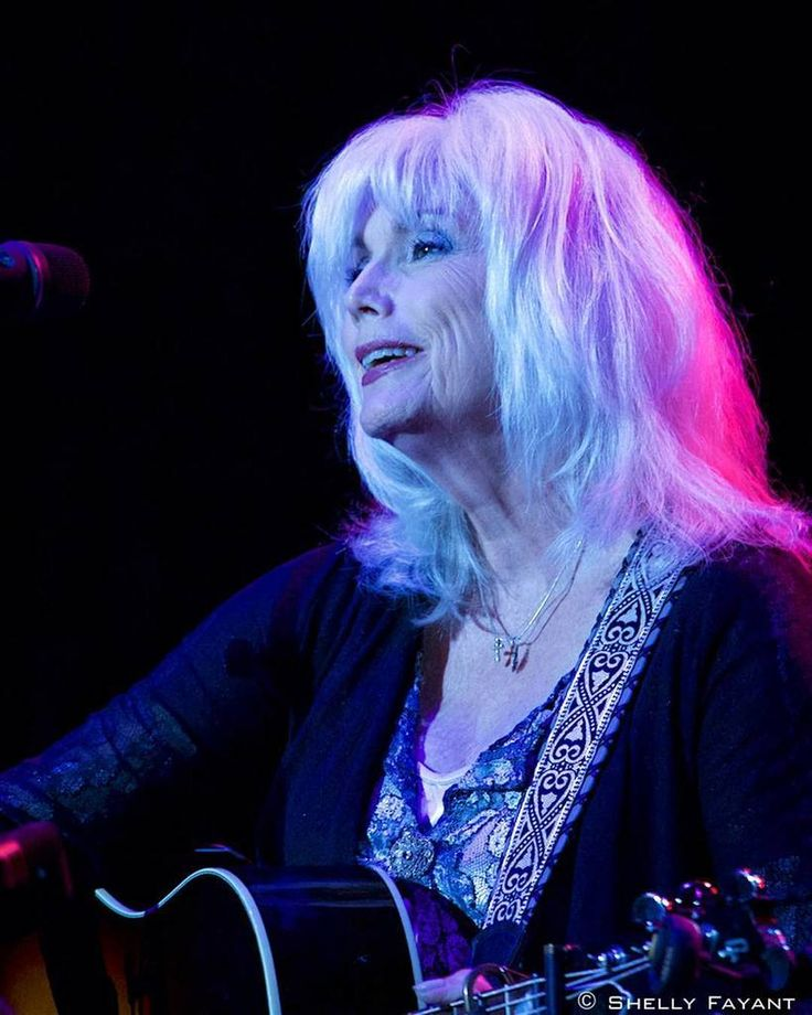 The Complete Trio Collection Deluxe Dolly Parton Linda Ronstadt Emmylou Harris: Best 25+ Emmylou Harris Ideas On Pinterest