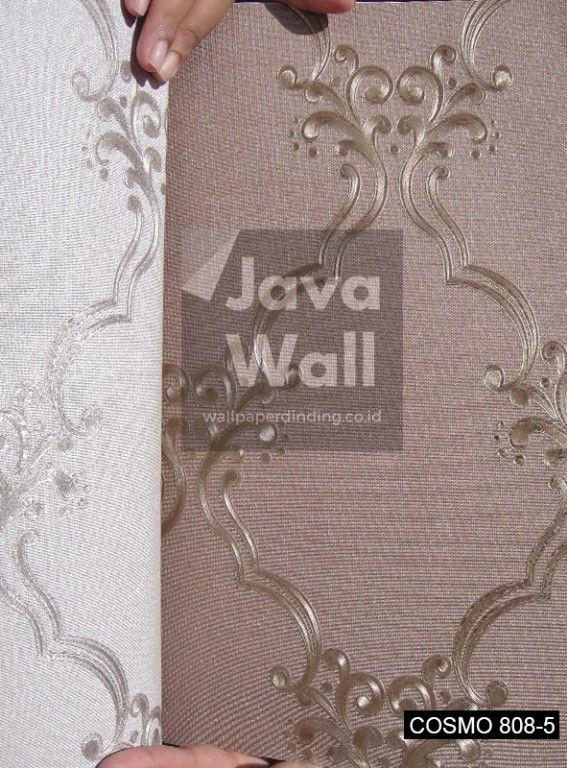 Wallpaper Cosmo 808-5
