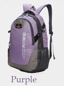 25+ best ideas about Sports backpacks on Pinterest ...