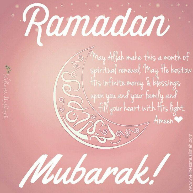 Happy Eid Wishes Quotes: 25+ Best Eid Mubarak Quotes On Pinterest