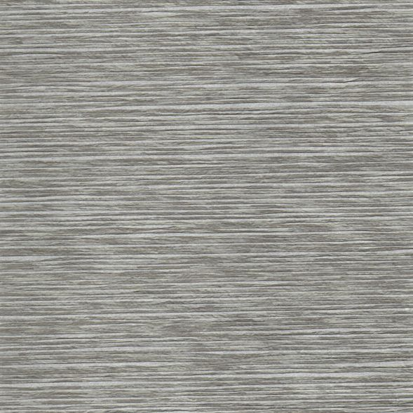 Silver Grasscloth Wallpaper: 17+ Images About The Natural Furniture Company