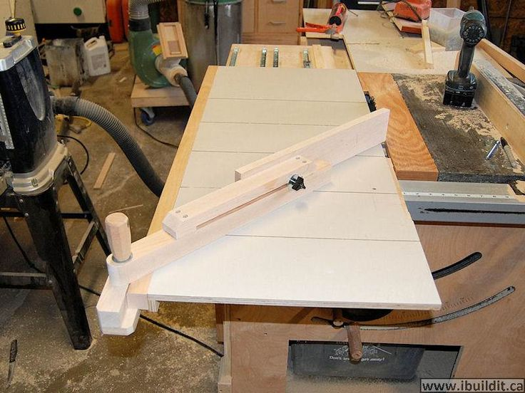 diy table saw fence. how to build a table saw diy fence s