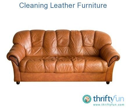 Great 25+ Unique Cleaning Leather Furniture Ideas On Pinterest | DIY Leather Couch  Cleaner, DIY Leather Couch Repair And Furniture Scratches