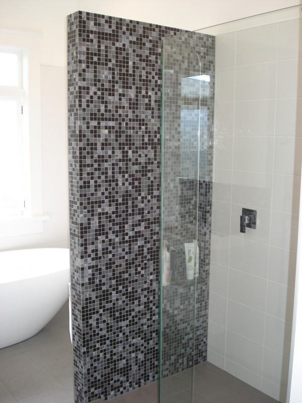 17 best images about bisazza mosaics on pinterest for Best bathroom features
