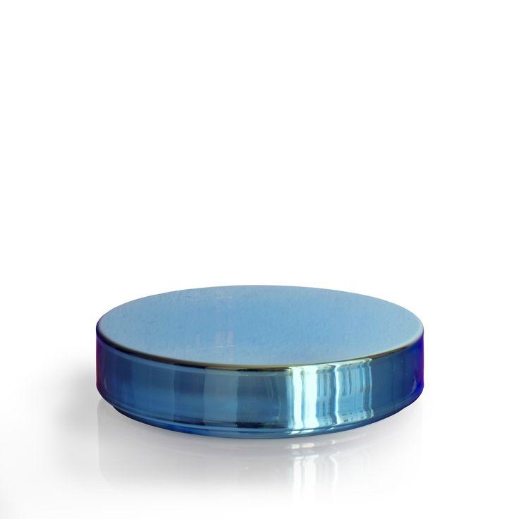die besten 25 glasschale ideen auf pinterest m dchen die h nde halten glas votiv und geb hr. Black Bedroom Furniture Sets. Home Design Ideas