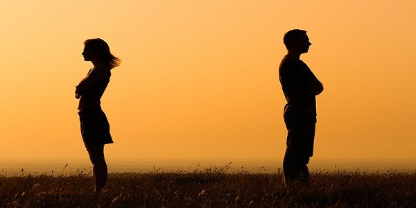 How to Fix Broken Relationship? do you wants to know the answer to this Question then make consult to out astrologer and make help yourself