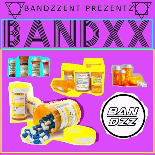 BanDxx by BanDzzEnt on SoundCloud
