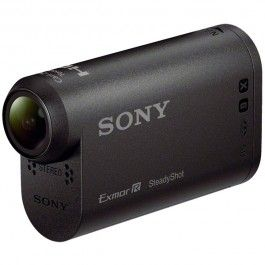 Camera video sport Full HD SONY HDR-AS15