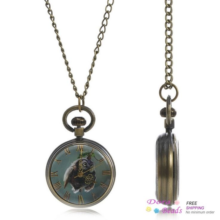 """Cheap battery macbook pro 15, Buy Quality battery led desk lamp directly from China battery brush Suppliers: Pocket Watches Owl Halloween Antique Bronze Battery Included 83cm(32 5/8"""") long,1Piece (B80034)US $ 4.48/pieceAntique Br"""
