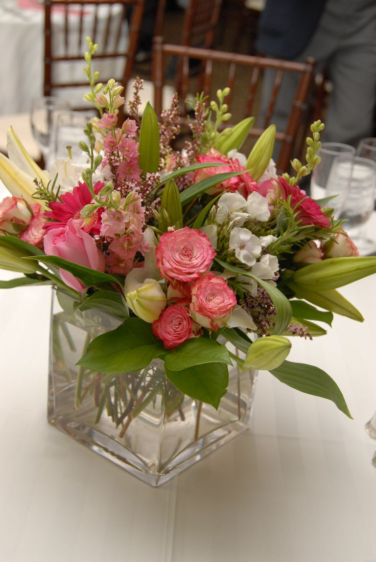 Flowers despedida de soltera pinterest floral