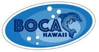 BOCA Hawaii Lanikai Triathlon 2013