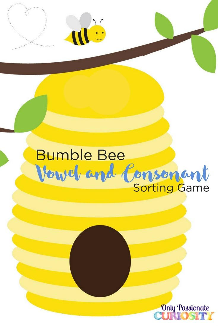 96 best Bumble Bee! images on Pinterest | Animaux, Bees and Bug crafts
