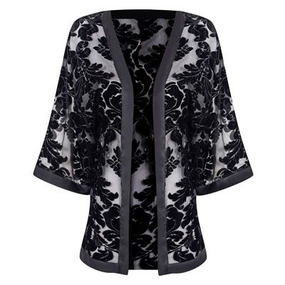 BHS kimono jacket - http://www.allaboutyou.com/fashion-and-beauty/buys/party-accessories-christmas-party-costume-jewellery
