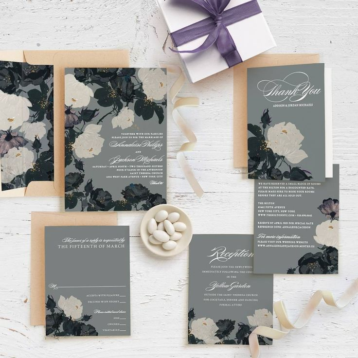 19 best Invites images on Pinterest Stationery, Marriage and Cards - invitation unveiling