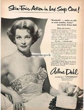 1952 Lux Soap Arlene Dahl Photo Ad photo 1952_zpsf36gkvqv.jpg