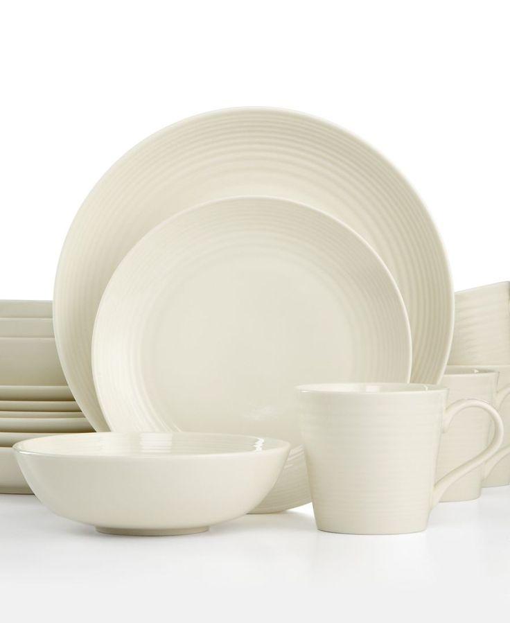 Gordon Ramsay Blue Maze Dinnerware & Sc 1 St Aurora ...