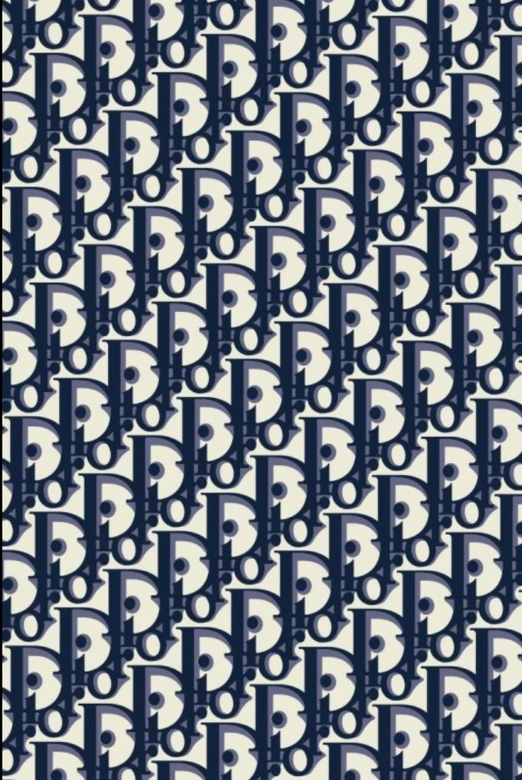 pinterest kyliieee christian dior logo print iphone