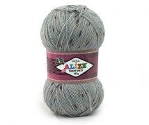 włóczka Wool Superwash 100 -  5744