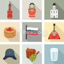 cultura russa - Google Search