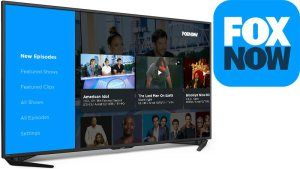 Access Fox Now To Activate Your Device To Watch Your Favorite TV Show