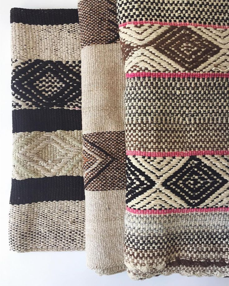 Alpaca Wool Rugs Sure Are Something Special Cambie Design Rug
