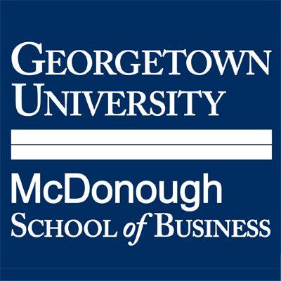73 best B-School Resume Databases images on Pinterest Job seek - harvard business school resume