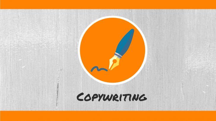 Konten Blog AIDA : Formula untuk Meningkatkan Efektivitas dan Pemasaran - https://www.dusble.com/article/formula-aida-copywriting