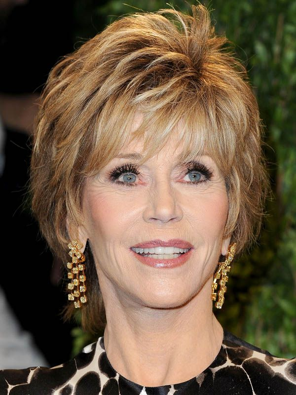 hair cuts and styles 9 best images about fonda hairstyles on 2570