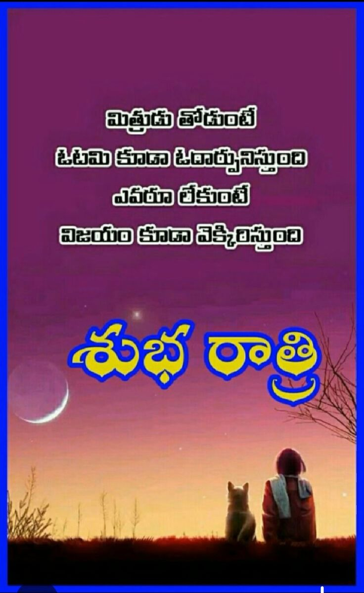 Pin By Siva Sankar On Telugu All In One Good Morning Inspirational Quotes Good Night Quotes Morning Inspirational Quotes