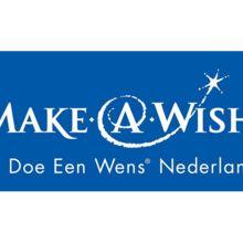 Marathon voor Doe een wens: Met 3 vrienden en 2 vriendinnen willen we zoveel mogelijk geld ophalen om wensen in vervulling te laten gaan van kinderen met een levensbedreigende ziekte. https://www.justgiving.nl/nl/pages/5484-marathon-voor-doe-een-wens