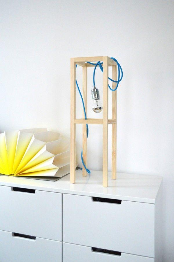 die besten 17 ideen zu kronleuchter selbst bauen auf pinterest rustikaler kronleuchter. Black Bedroom Furniture Sets. Home Design Ideas