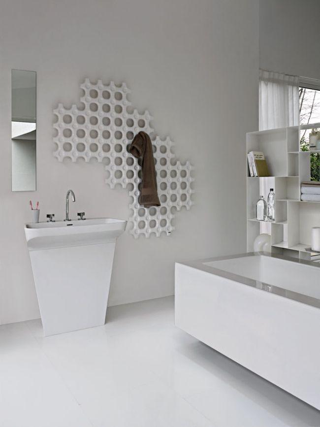30 best Heizkörper badezimmer modern images on Pinterest ...