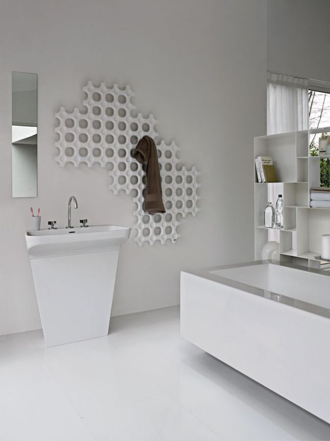 17 beste ideer om Heizkörper Für Bad på Pinterest - heizk rper f r badezimmer