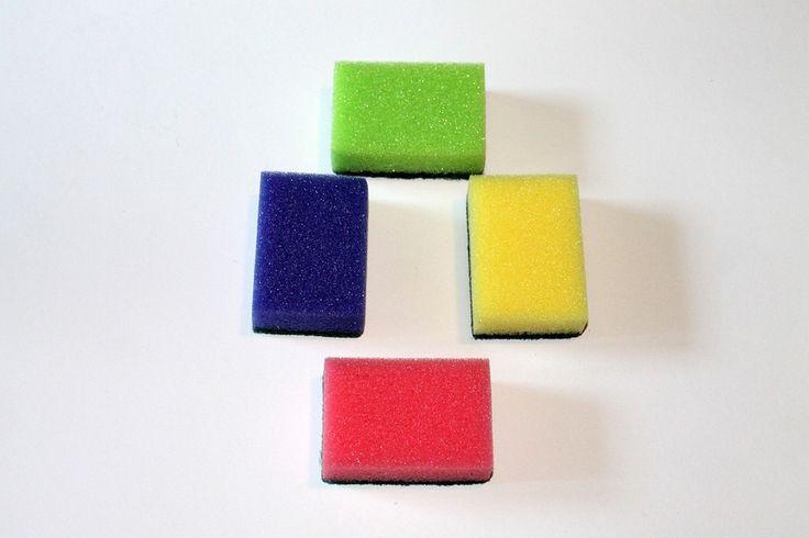 sponge-266152_960_720