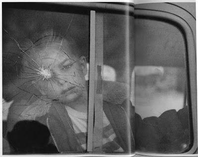 Έκθεση Γ΄ Λυκείου: Ανθρώπινα Δικαιώματα | Σημειώσεις Νεοελληνικής Λογοτεχνίας του Κωνσταντίνου Μάντη