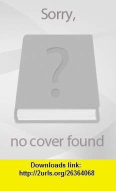 Borrowers Afield 1ST Edition Mary Norton ,   ,  , ASIN: B001C4V0HU , tutorials , pdf , ebook , torrent , downloads , rapidshare , filesonic , hotfile , megaupload , fileserve